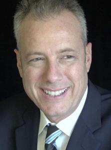 Patrick Egan 2016