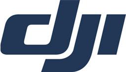 DJI-Logo2