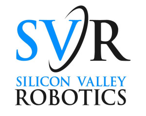 Silicon-Valley-Robotics