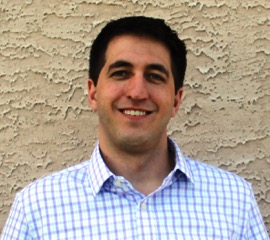 Mark Contarino Headshot2