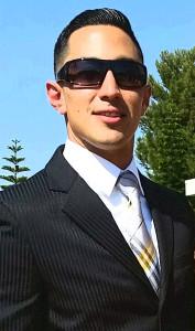 Profile_Danny_Zepeda