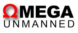 Omega-Unmanned-v3-1