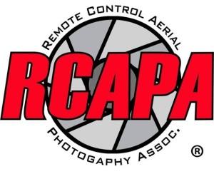 RCAPA 2016