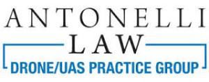 antonelli law