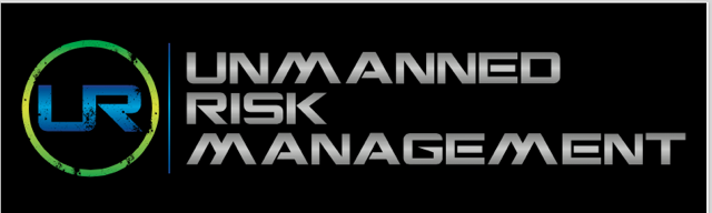 v3 Unmanned Risk Management