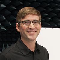 Craig Marcinkowski